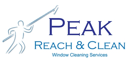 Peak Reach Amp Clean A Reliable And Professional Window